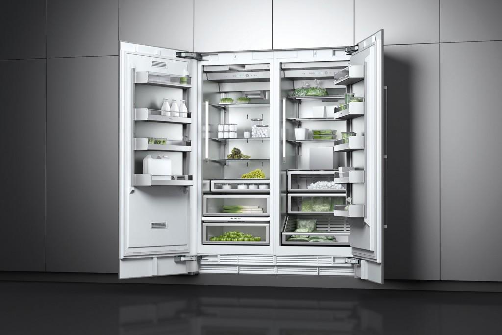 Küchengeräte Gaggenau