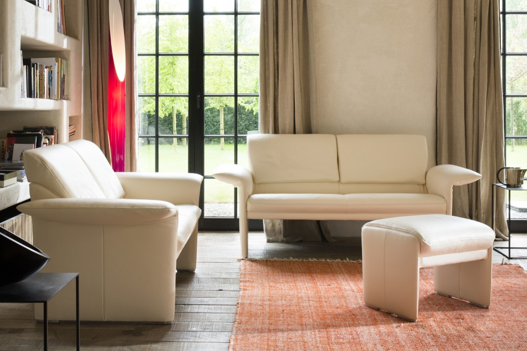 Designer Sessel Entspannung Sofa Couch-Schlafsofa-Leder-Echt-Massivholz-Natur-Möbel-Möbelhaus-Chemnitz-Tuffner-Wohnzimmer Einrichtungshaus Beratung Verkauf